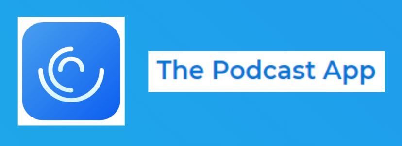 Subscribe to The Podcast App