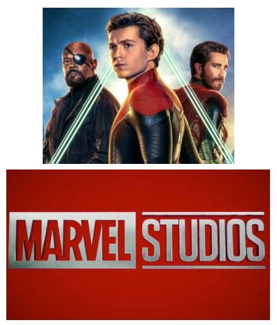 MCU Special Edition: Marvel Movie Box Office Totals, Future