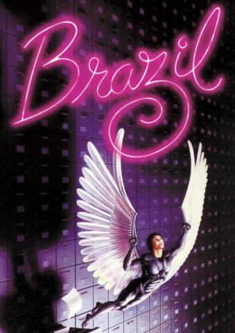 Brazil (Movie)