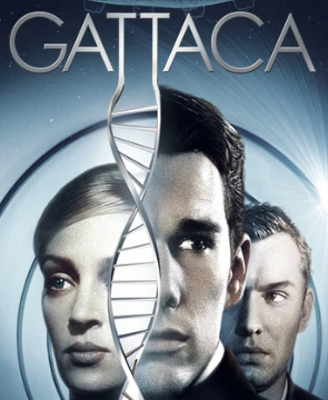 Gattaca Film Review