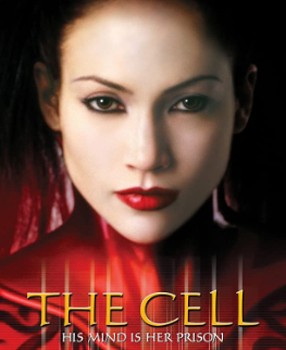 The Cell (Movie)